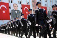 Polis Meslek Yüksek Okulu mülakat soru ve cevapları 2014 burada