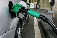 EPDK benzincilere son uyarı!