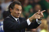 Prandelli'den Anderlecht maçı öncesi çok kritik kararlar
