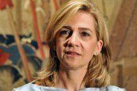 İspanya Prensesi'ne yolsuzluk suçlaması