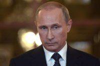 Rusya'dan korkutan kriz açıklaması