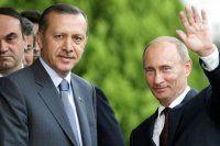 BBC, Putin'in Türkiye ziyaretini beğenmedi