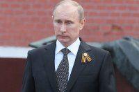 Putin'den çarpıcı itiraf geldi, 'Ekonomide hata yaptık'