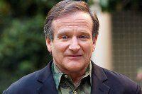 Ünlü oyuncu Robin Williams'ın ölüm sebebi belli oldu