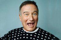 Robin Williams oyun karakteri oluyor