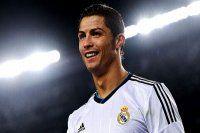 Ronaldo'dan Messi için inanılmaz sözler!