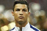 Ronaldo'dan bir alkışlanacak hareket daha