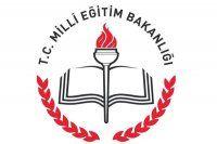 Rotasyon yönetmeliği Kayseri'de görüşülecek