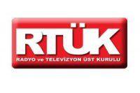 RTÜK 7 televizyon kanalını kapattı