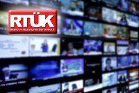 RTÜK'ten Kanal A'ya para cezası