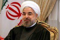 İran Cumhurbaşkanı Ruhani Türkiye'ye geliyor