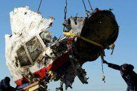 Rusya'dan MH17'yle ilgili yeni iddia