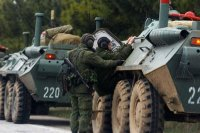 Rusya Ukrayna'ya yaptığı kömür ihracatını durdurdu