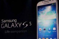Samsung Galaxy S5'te büyük hata ortaya çıktı, Galaxy S5 özellikleri
