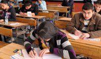 YGS'de devlet okullarının büyük katkısı