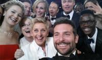 Selfie çılgınlığı kaygıları arttırdı