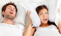 Sağlıklı uyku yaşamı etkiliyor