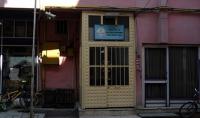 Öğrencileri atan yurta 1 ay kapatma cezası