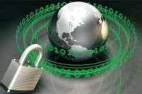 İnternet Yasası hangi yasakları getiriyor? İnternet yasası 2014 hakkında tüm detaylar