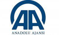 Anadolu Ajansı'na saldırı