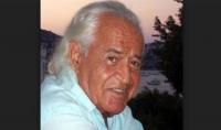 Usta sanatçı İlhan Feyman hayatını kaybetti