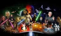 Star Wars sevenlere müjde