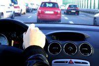 İçişleri Bakanlığı harekete geçti, trafik cezaları ağırlaşıyor