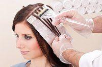 Saç boyasında kanser riski