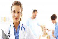 Sağlık çalışanlara 2015 müjdesi!