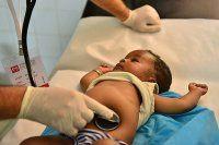 Türk sağlık sistemine yabancı ilgisi