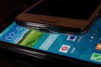Samsung Galaxy S5 mini'yi tanıttı