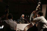 Devlet Opera ve Balesinden 5 yeni eser