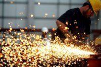 Ekim ayı sanayi üretim verileri açıklandı