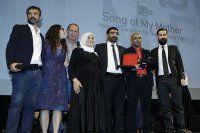 Saraybosna Film Festivali'nde Türk filmine iki ödül