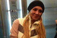 Şarkıcı kadın eski sevgilisini öldürdü
