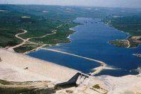 Yağmur suları barajları ne kadar doldurdu?