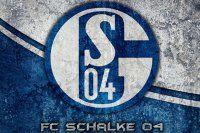 Schalke 04'ten Soma için anlamlı mesaj