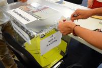 'Seçim sonuçları geç yayımlandı' iddialarına takipsizlik kararı verildi