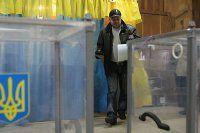Seçim demokratik ilkelere uygun yapıldı