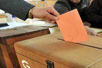 Seçimlerde teknolojik devrim, geçersiz oy kalmayacak