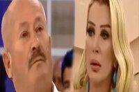 Seda Sayan iki eşini öldüren Sefer Çalınak'ı ekrana çıkardı! RTÜK harekete geçti..