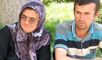 Şehit annesini dolandırdı, 2,5 yıl hapis cezası aldı