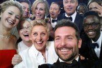 Selfie bu kezde televizyon dizisi oluyor