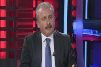 Mustafa Şentop, 'Kürtler'in en büyük partisi AK Parti'dir'