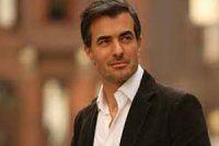 Serhan Yavaş, Adını Kalbime Yazdım dizisinden ayrıldı