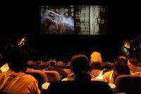Türk sinema seyircisi, Avrupa'da yine rekor kırdı