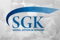 TC kimlik no ile SSK ve SGK sigorta sorgulama çok kolay