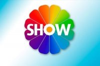 Show TV Ciner grubuna tekrar iade ediliyor