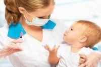 25 milyon çocuğa aşı yapılacak