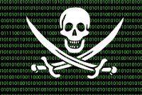 Ülkeler arası siber savaş başladı